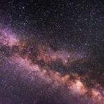 宇宙の住所  君は宇宙のどこにいる?