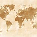 DMM英会話で世界の人と話す。「インド」